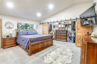 Listing Image 11 for 14450 Swiss Lane, Truckee, CA 96161