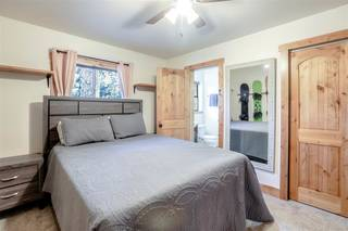 Listing Image 13 for 14450 Swiss Lane, Truckee, CA 96161