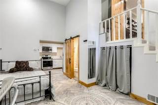 Listing Image 14 for 14450 Swiss Lane, Truckee, CA 96161