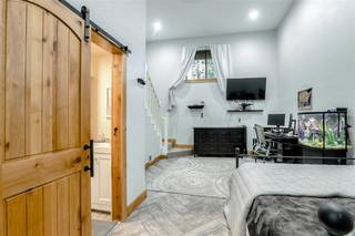 Listing Image 15 for 14450 Swiss Lane, Truckee, CA 96161