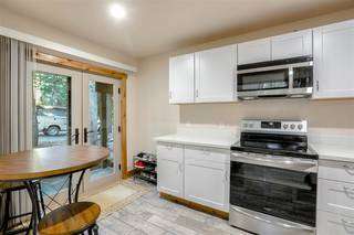 Listing Image 16 for 14450 Swiss Lane, Truckee, CA 96161