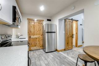 Listing Image 18 for 14450 Swiss Lane, Truckee, CA 96161