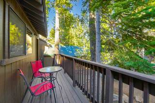 Listing Image 19 for 14450 Swiss Lane, Truckee, CA 96161