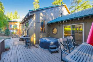 Listing Image 20 for 14450 Swiss Lane, Truckee, CA 96161