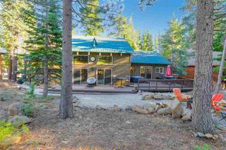 Listing Image 2 for 14450 Swiss Lane, Truckee, CA 96161