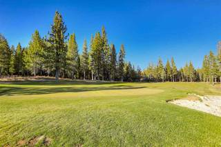 Listing Image 21 for 14450 Swiss Lane, Truckee, CA 96161
