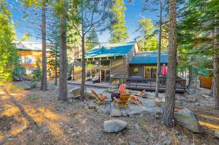 Listing Image 3 for 14450 Swiss Lane, Truckee, CA 96161