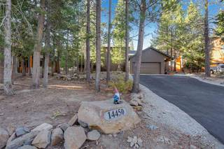 Listing Image 4 for 14450 Swiss Lane, Truckee, CA 96161