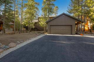 Listing Image 5 for 14450 Swiss Lane, Truckee, CA 96161