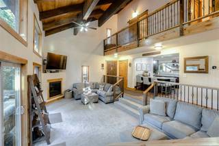 Listing Image 6 for 14450 Swiss Lane, Truckee, CA 96161