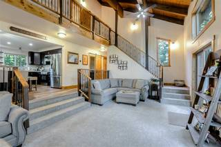 Listing Image 7 for 14450 Swiss Lane, Truckee, CA 96161