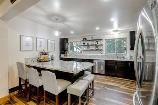 Listing Image 8 for 14450 Swiss Lane, Truckee, CA 96161