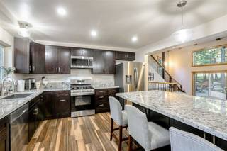 Listing Image 9 for 14450 Swiss Lane, Truckee, CA 96161