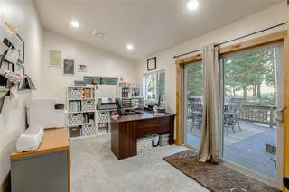 Listing Image 10 for 14450 Swiss Lane, Truckee, CA 96161