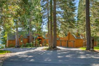 Listing Image 13 for 9115 State Highway 89, Tahoma, CA 96142