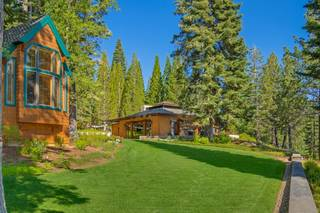 Listing Image 18 for 9115 State Highway 89, Tahoma, CA 96142