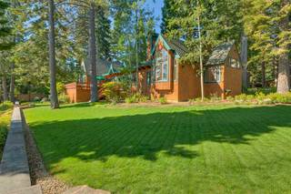 Listing Image 19 for 9115 State Highway 89, Tahoma, CA 96142