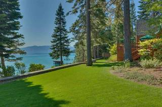 Listing Image 20 for 9115 State Highway 89, Tahoma, CA 96142