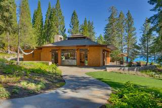 Listing Image 2 for 9115 State Highway 89, Tahoma, CA 96142