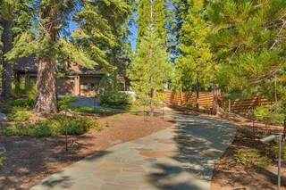 Listing Image 21 for 9115 State Highway 89, Tahoma, CA 96142