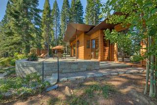 Listing Image 3 for 9115 State Highway 89, Tahoma, CA 96142