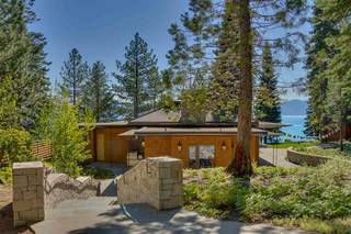 Listing Image 5 for 9115 State Highway 89, Tahoma, CA 96142