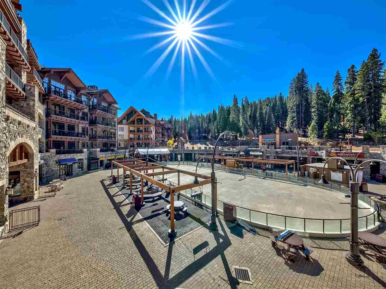 Image for 5001 Northstar Drive, Truckee, CA 96161