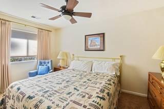 Listing Image 17 for 8010 North Lake Boulevard, Kings Beach, CA 96143