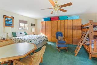 Listing Image 18 for 8010 North Lake Boulevard, Kings Beach, CA 96143