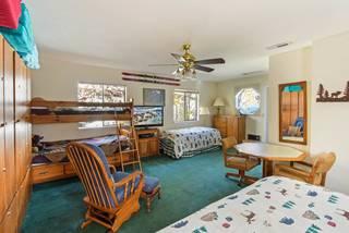 Listing Image 19 for 8010 North Lake Boulevard, Kings Beach, CA 96143