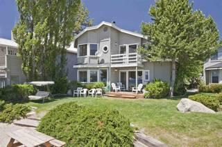 Listing Image 2 for 8010 North Lake Boulevard, Kings Beach, CA 96143