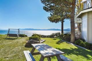 Listing Image 3 for 8010 North Lake Boulevard, Kings Beach, CA 96143