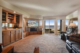 Listing Image 6 for 8010 North Lake Boulevard, Kings Beach, CA 96143