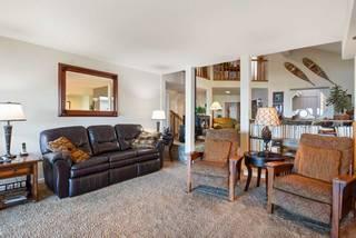 Listing Image 7 for 8010 North Lake Boulevard, Kings Beach, CA 96143