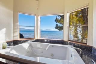 Listing Image 8 for 8010 North Lake Boulevard, Kings Beach, CA 96143