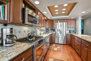 Listing Image 9 for 8010 North Lake Boulevard, Kings Beach, CA 96143