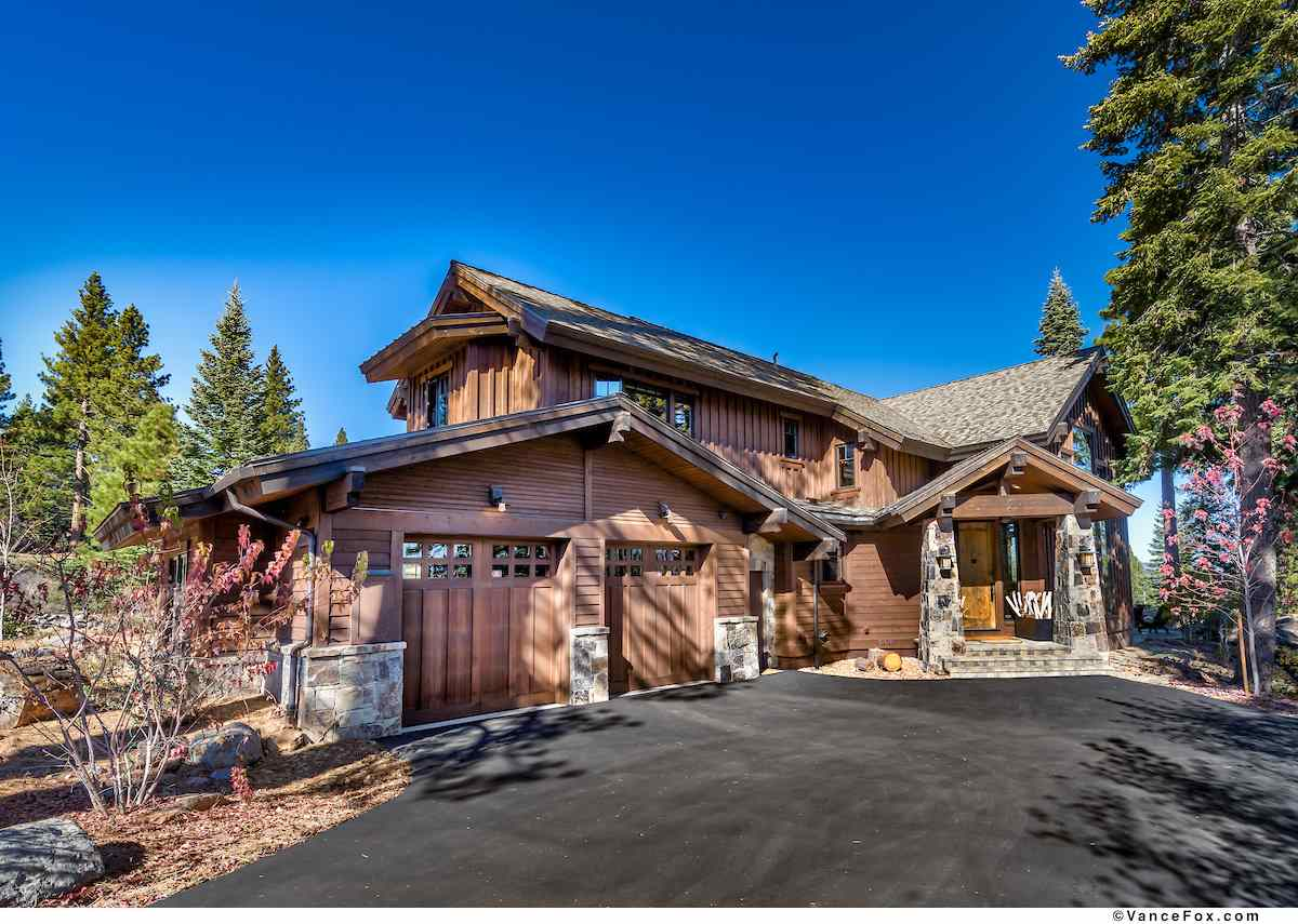 Image for 10660 Talus Court, Truckee, CA 96161