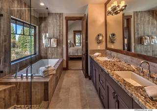 Listing Image 12 for 10660 Talus Court, Truckee, CA 96161
