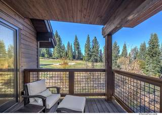 Listing Image 14 for 10660 Talus Court, Truckee, CA 96161