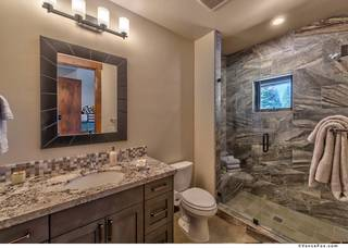 Listing Image 18 for 10660 Talus Court, Truckee, CA 96161