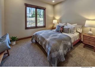 Listing Image 19 for 10660 Talus Court, Truckee, CA 96161