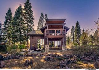 Listing Image 2 for 10660 Talus Court, Truckee, CA 96161