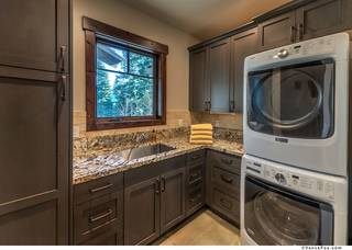 Listing Image 21 for 10660 Talus Court, Truckee, CA 96161