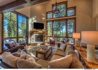 Listing Image 4 for 10660 Talus Court, Truckee, CA 96161