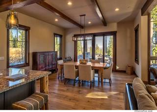 Listing Image 5 for 10660 Talus Court, Truckee, CA 96161