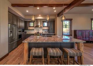 Listing Image 6 for 10660 Talus Court, Truckee, CA 96161