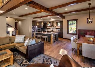 Listing Image 9 for 10660 Talus Court, Truckee, CA 96161