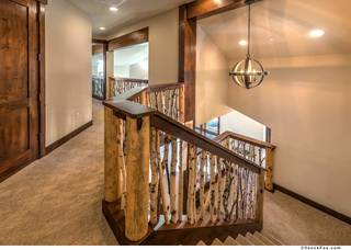 Listing Image 10 for 10660 Talus Court, Truckee, CA 96161