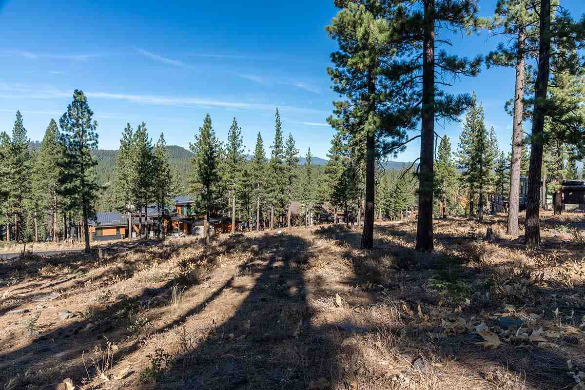 Image for 8256 Ehrman Drive, Truckee, CA 96161