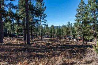 Listing Image 2 for 8256 Ehrman Drive, Truckee, CA 96161